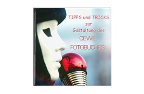 Tipps und Tricks - Teil 1