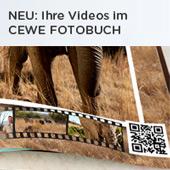 QR-Video