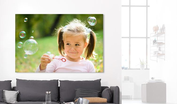 wandbilder poster erstellen foto paradies. Black Bedroom Furniture Sets. Home Design Ideas