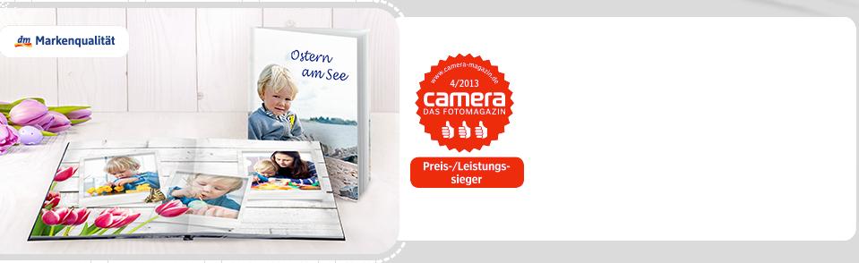 Paradies-Fotobuch