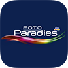 Paradies-Fotobuch App