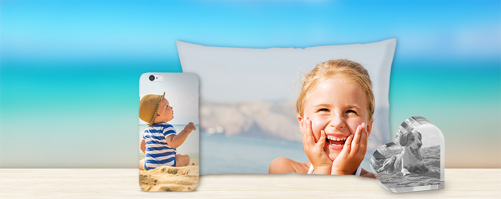 fotogeschenke einfach online gestalten dm foto paradies. Black Bedroom Furniture Sets. Home Design Ideas