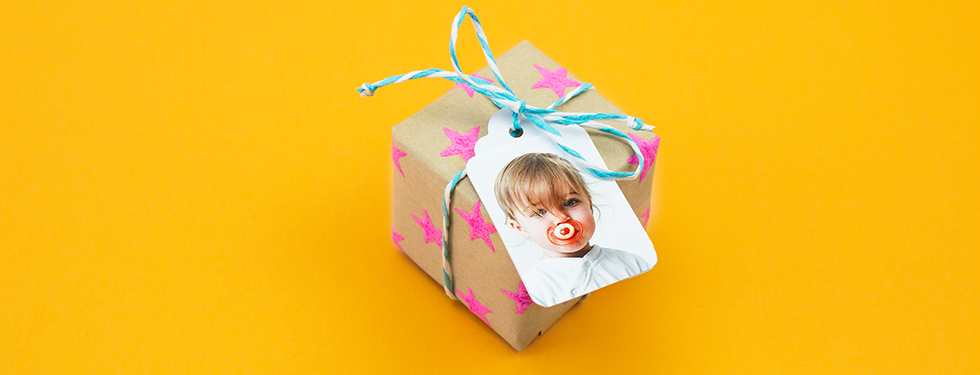 /assets/85001320/themenwelt/diy/gift_packaging/detailseite_gestaltungsvarianten_wechsler.jpg