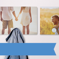 /assets/85001320/themenwelt/diy/gift_packaging/detailseite_weitere_ideen_01.jpg
