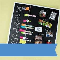/assets/85001320/themenwelt/diy/gift_packaging/detailseite_weitere_ideen_04.jpg
