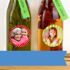 /assets/85001320/themenwelt/diy/gift_packaging/detailseite_weitere_ideen_03.jpg