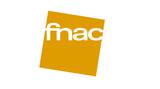 FM-FC FNAC