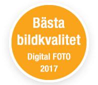 Digital FOTO 2017