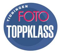 Foto toppklass