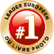 N°1 en Europe