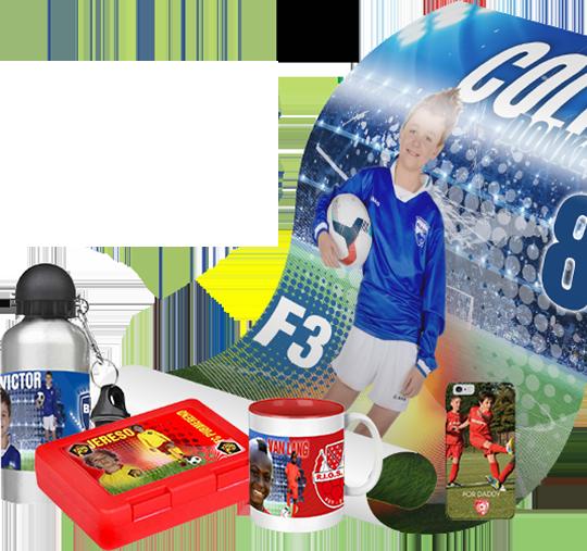 jouw-eigen-voetbalspullen