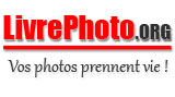Livrephoto.org